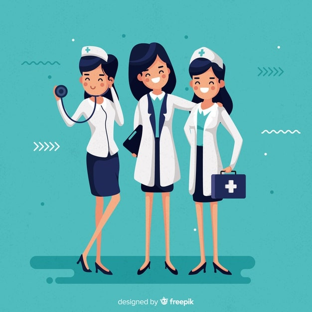【辞めたい看護師必見】退職する時にやるべき事5選
