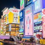 【3選】大阪の看護師におすすめの転職エージェントを紹介!平均年収も把握しよう