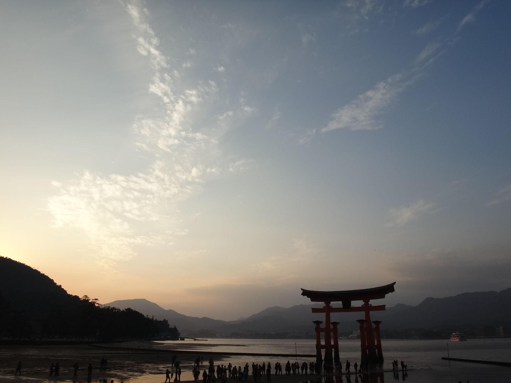広島県で転職したい看護師におすすめのサイト3選!平均年収を参考にしよう。