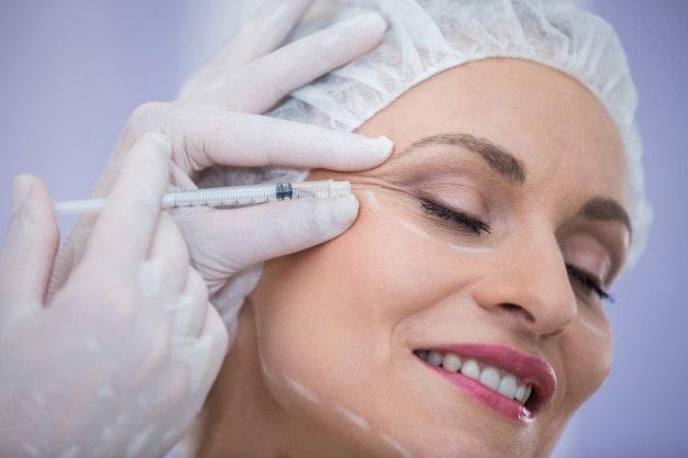 美容外科医が登録すべき転職エージェント4選!常勤・非常勤の求人数も公開