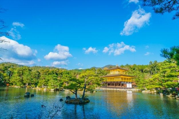 京都で働く看護師が登録すべき転職エージェント3選!口コミもあり。