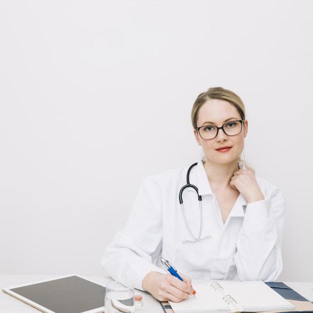 形成外科医が登録すべき転職エージェント4選!常勤・非常勤の求人数も公開