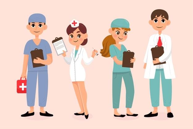 【最新版】20代看護師におすすめする転職エージェント。目的別に紹介!