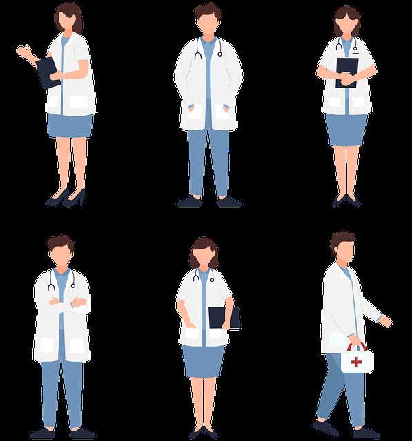 マイナビ看護師に祝い金はあるの?特徴やメリットを把握して登録しよう!