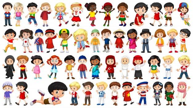 【3選】小児科で働きたい看護師におすすめの転職サイトを紹介!